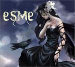 esmeralda38