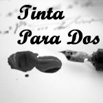 PabloManchadoDeTinta