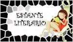 Estante Literario