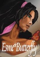 Esme*Butterfly