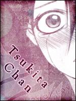 Tsukita~Chan