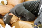 TaecYeon-2PM