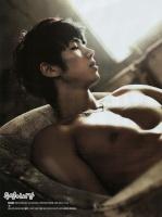 Min_rin