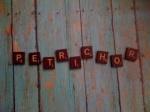 The_Petrichor