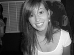kelseyelizabeth
