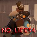 No_Life54
