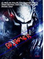 GG_Gamer