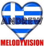 AndrewGreece