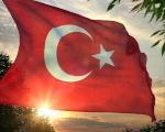 ZorCocuk | Türkiye