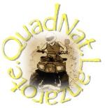 quadnat