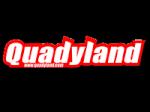 Vivien-Quadyland