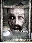 zombie des bois