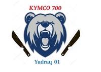 yadraq01
