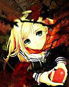 ♥>Thalia-chan<♥