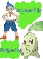 BryssonLiv