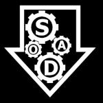 [GtO]So4D