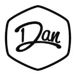 Dan33