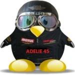 Adelie45