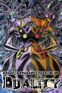 ArcanaForce0