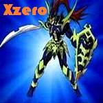 Xzero