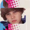 Justin B. Forever