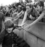 ~ Justin Fan №❶ ~