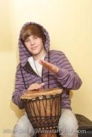 Bibi_Ana_Bieber