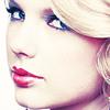 Little Swift