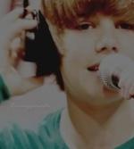 Bieber Girl