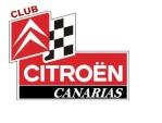 ClubCitroenCanarias