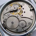 Watch29