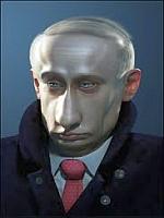 Grubozaboyschikov