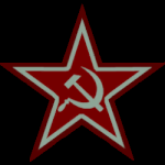 rikmov