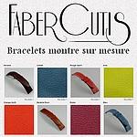 FaberCutis