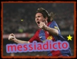 messiadicto