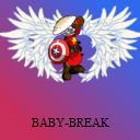 baby-break