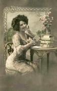 MadameChérie