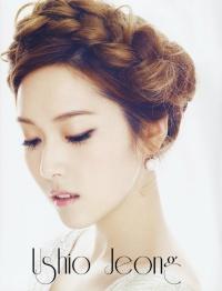 Ushio Jeong