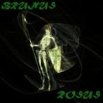 Brunus Rosus