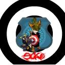 Ecko-Drag