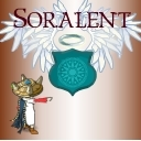 Soralent