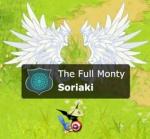Soriaki