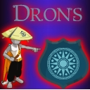 Drons