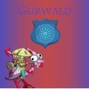 Gurwald1