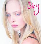 Sky Lawrence
