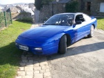 s13bluepearl