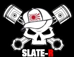 SLATE-R