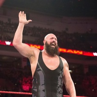 WhiiZ | Big Show