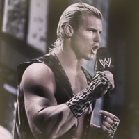 #Ziggler Dropper