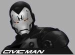 Civicman